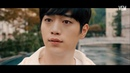 MV Are You Human Nam Shin III Jang Jae In 환청 Auditory Hallucination