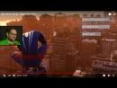 УДЕЛАЛИ ЛИ ► Spider-Man 13 - YouTube — Яндекс.Браузер 18.09.2018 22_42_36