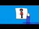 (TNT FNAF Series) TNT Trisha N Toast Episode 1 First Creation
