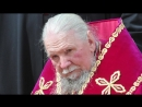 владыка Иувеналий и православное просвещение в школах