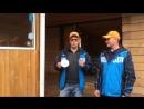 Hat Master оценил гостиницу Горно Алтайска