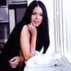 Alina Vetrova