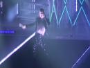 Tokio Hotel in Moscow 27 04 18 The Heart Get No Sleep