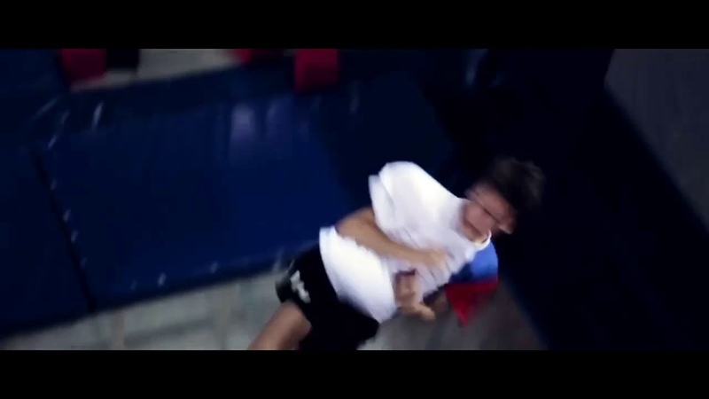 New promo video of athletes World Trick 23 | 13.06.2018