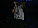 Enrico Ruggeri In Concerto - Oggetti Smarriti Tour 1994