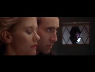 Lionel richie - how long саундтрек к фильму город ангелов (city of angels)