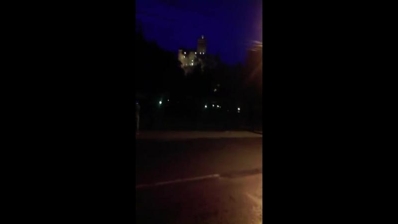 Meeting Dracula in his castle Enjoy Bran Transylvania Greetings from the Va