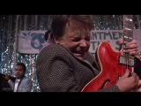 Johnny B. Goode - Back to the Future (9_