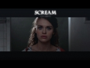 Scream official trailer