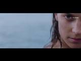 Yuri Kane - Right Back (LEDFORT x LEO KING Remix)