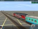 Trainz 2018-08-31 20-33-00-559