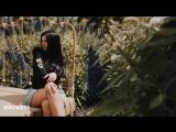 Delyno - Private Love - 1080HD - [ VKlipe.com ].mp4