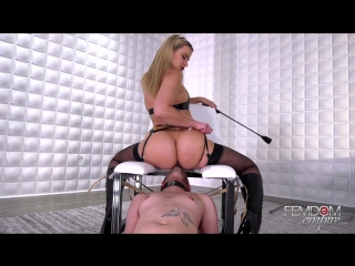Milf gets all holes stuff youporn