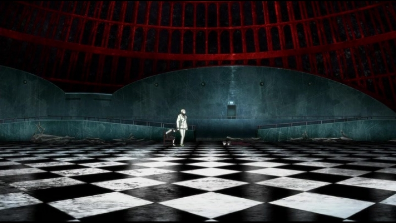 Tokyo Ghoul.s01e12.HDTVRip [KANSAI]