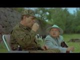 Ну, за разум! …в смысле: да здравствует разум, да сгинет маразм! (Особенности национальной рыбалки, 1998)