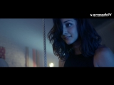 Michael Brun Rune RK feat. Denny White - See You Soon (Official Music Video)