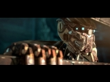 NO-A - Sci fi Short Film