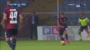 Nikola Ninković GOL | Genoa 1 - 0 AC Milan |