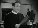 Ангелы с грязными лицами / Angels with Dirty Faces / 1938. Режиссер: Майкл Кёртиц.