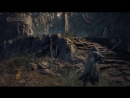 Дмитрий Бэйл Прохождение Dark Souls 3 Часть 15 ОБИТЕЛЬ ТРУПОВ