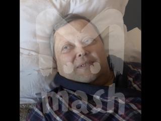 Мужчина из Надыма 8 лет борется с опухолью