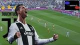 Will Ronaldo Make Juventus Invincibles ( Analysis With Stats )