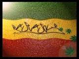 Аддис Абеба - Абиссиния