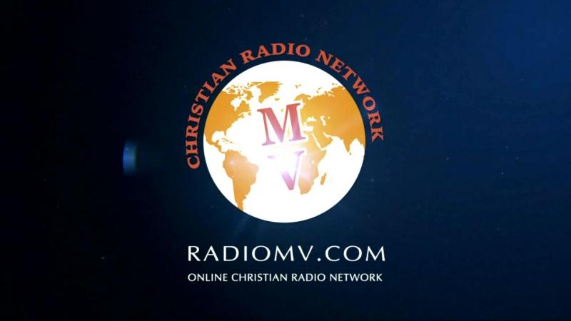 Передача Стремление к Истине » Freewka.com - Смотреть онлайн в хорощем качестве