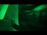 Benny x DJ Gutta Butta ft. Nef The Pharaoh Kool John - Smoking (Exclusive Video) (new 2018)