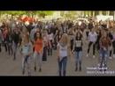 Песня БОМБА Танцевальный ХИТ Марта 2018 MIX Вечер зажёг огни Евгений Курский