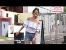 爱剪辑-我的视频-blouse