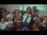 Fun Factory - Doh Wah Diddy