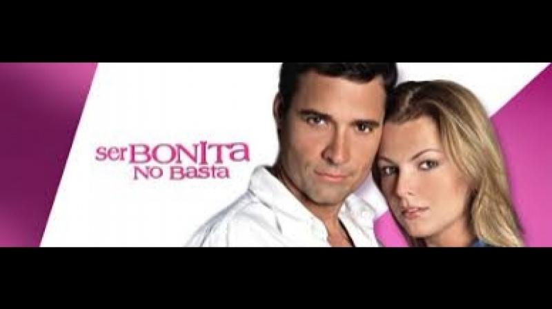 Ser bonita no basta _ Episodio 114 _ Marjorie De Sousa Ricardo Alamo