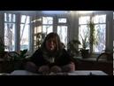 Чистополь Пастернака. Мир призрачной свободы. Неотменяемая экскурсия Натальи Громовой. Часть 2