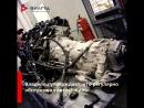 Чистка мотора BMW N55 в Вилгуд Очаково