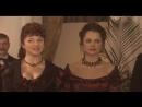 Сонька-Золотая ручка | 1 сезон 5 серия | 2006 | Анна Банщикова