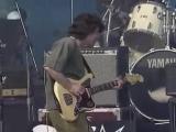 АУКЦЫОН - День Победы (Концерт 1996)