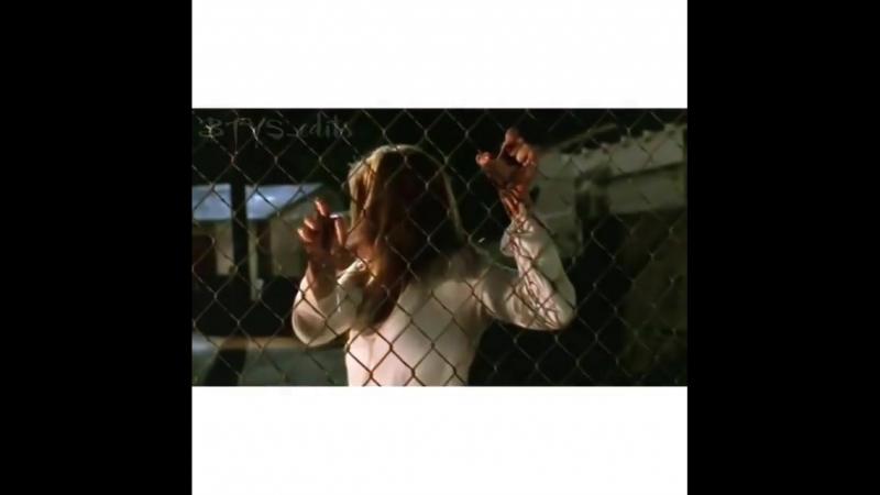 Faith Lehane | Buffy The Vampire Slayer