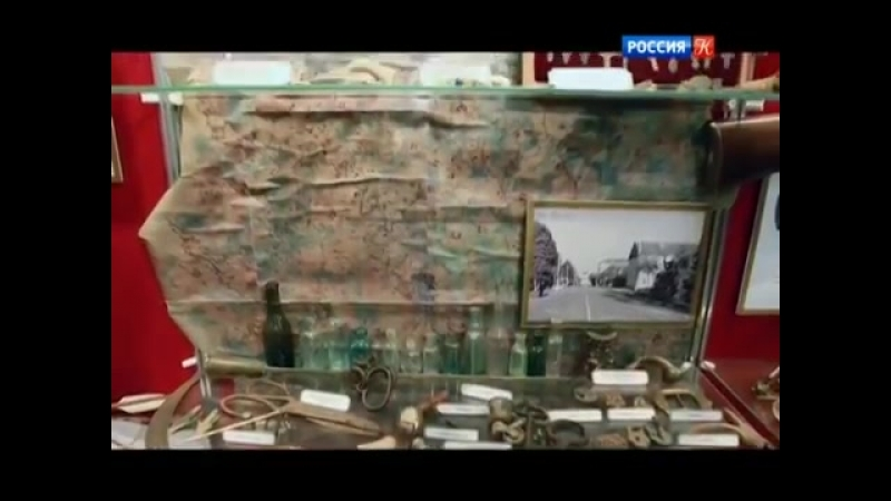 Искатели Золото Сигизмунда,пропавший обоз 06.01.2018