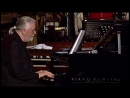 Jon Lord - The Telemann Experiment