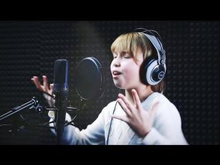 """""""КУКУШКА"""" - (кавер - версия)"""