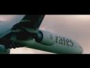 [Civil Aviation] Overboard.720