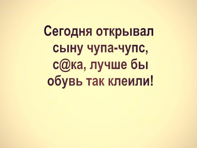 eXgKhk61lNo.jpg