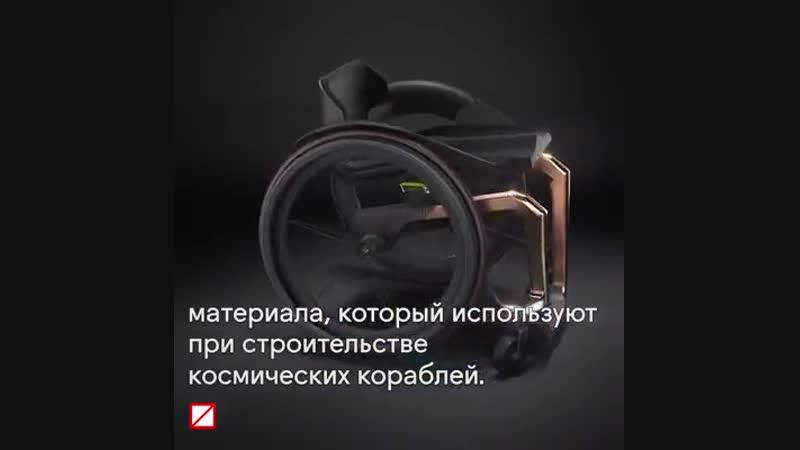Инвалидное кресло Kuschall Superstar