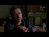 В Тупике Gridlock'd (1997)