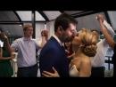 Свадьба Елены и Евгения в яхт-клубе Командор