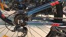 Обзор велосипеда Stels Pilot 950 MD 26 V010 2018