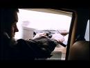 слушать музыку из фильма брат 10 тыс. видео найдено в Яндекс.Видео-ВКонтакте Video Ext1.mp4