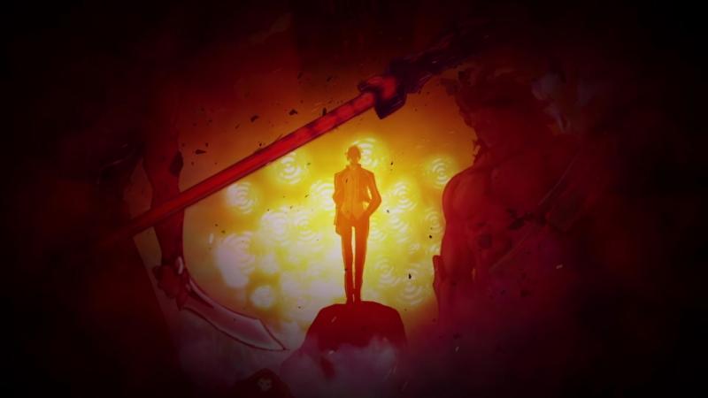 劇場版「Fate/stay night [Heaven's Feel]」 Ⅱ.lost butterfly 第2弾キービジュアル紹介動画