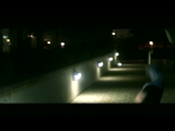 Ras Demo Featuring Jah Mason Frisco Bbk - Blazing Fire